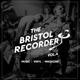 VARIOUS-BRISTOL RECORDER 4 -RSD-
