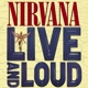 NIRVANA-LIVE AND LOUD -HQ-