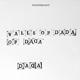 WALLS OF DADA-WALLS OF DADA