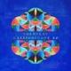 COLDPLAY-KALEIDOSCOPE EP -DIGI-