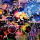 COLDPLAY-MYLO XYLOTO -HQ-