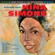 SIMONE, NINA-STRANGE FRUIT -COLOURED-