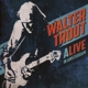 TROUT, WALTER-ALIVE IN AMSTERDAM