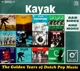 KAYAK-GOLDEN YEARS OF DUTCH POP MUSIC