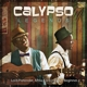 VARIOUS-CALYPSO LEGENDS