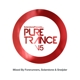 SOLARSTONE, FORERUNNERS &-PURE TRANCE V5 -DIG...