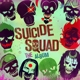 O.S.T.-SUICIDE SQUAD: THE ALBUM