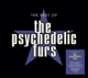 PSYCHEDELIC FURS-BEST OF