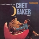 BAKER, CHET-CHET BAKER SINGS: IT COULD HAPPEN TO YOU -REMAST-