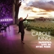 KING, CAROLE-TAPESTRY: LIVE IN HYDE PARK//180...