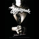WHITESNAKE-SLIDE IT IN.. -ANNIVERS-