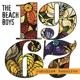 BEACH BOYS-1967 - SUNSHINE TOMORROW
