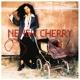 CHERRY, NENEH-HOMEBREW-HQ/LTD/GATEFOLD-