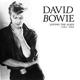 BOWIE, DAVID-LOVING THE ALIEN ('83-'88) -BOX SET-