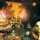 PRINCE-SIGN O' THE TIMES -REISSUE-