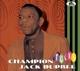 DUPREE, CHAMPION JACK-ROCKS