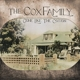 COX FAMILY-GONE LIKE THE COTTON