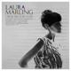 MARLING, LAURA-I SPEAK BECAUSE I CAN / 180GR. -HQ-