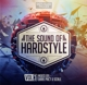 VARIOUS-THE SOUND OF HARDSTYLE VOL. 3