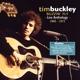 BUCKLEY, TIM-BUZZIN' FLY - LIVE ANTHOLOGY 1968-1973 -BOX SET-