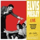 PRESLEY, ELVIS-SIGNATURE COLLECTION 4