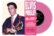 PRESLEY, ELVIS-SIGNATURE COLLECTION 5