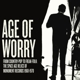 VARIOUS-AGE OF WORRY -GATEFOLD-