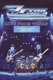ZZ TOP-LIVE FROM TEXAS -DVD+CD-