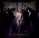 CRADLE OF FILTH-CRYPTORIANA-THE SEDUCTIVENESS OF DECAY