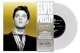 PRESLEY, ELVIS-SIGNATURE COLLECTION 7