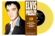 PRESLEY, ELVIS-SIGNATURE COLLECTION 8