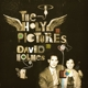 HOLMES, DAVID-HOLY PICTURES -HQ-