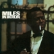 DAVIS, MILES-MILES IN BERLIN -HQ-