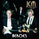 JCM-HEROES