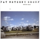 METHENY, PAT -GROUP--AMERICAN GARAGE