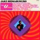 SHIMABUKURO, JAKE-JAKE & FRIENDS -DIGI-