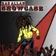 RAS ALLAH-SHOWCASE -REISSUE-
