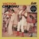 CHUKWU, VICTOR / UNCLE VI-AKALAKA / THE POWER...