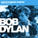 DYLAN, BOB-MAN OF CONSTANT SORROW: GREATEST HITS/ JEWELCASE