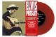 PRESLEY, ELVIS-SIGNATURE COLLECTION 9