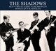 SHADOWS-2 CLASSIC ALBUMS PLUS -DIGI-