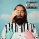 SEBASTIEN TELLIER-DOMESTICATED