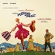 O.S.T.-SOUND OF MUSIC