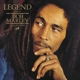 MARLEY, BOB & THE WAILERS-LEGEND/ THE BEST OF...