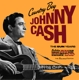 CASH, JOHNNY-COUNTRY BOY - THE SUN..
