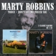 ROBBINS, MARTY-TODAY/DON'T LET ME TOUCH YOU