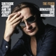 SOUTHSIDE JOHNNY & ASBURY-FEVER - REMASTERED ...