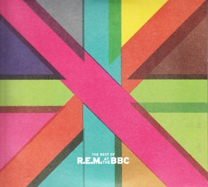 R.E.M.-BEST OF R.E.M. AT THE BBC