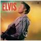 PRESLEY, ELVIS-ELVIS PRESLEY / ELVIS
