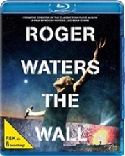 WATERS, ROGER-WALL (2015)